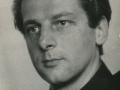 O. Zbigniew Strzałkowski
