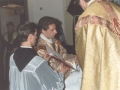 Święcenia kapłańskie
