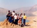 Pielgrzymka do Cajamarca