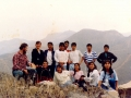 Pariacoto - 14 października 1990r.