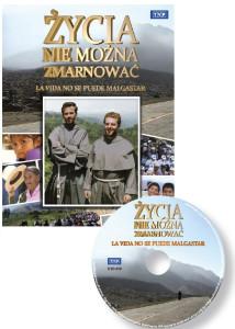 DVD-zycia_nie_mozna