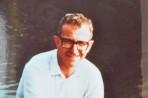 Don Alessandro