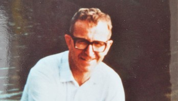 Fr. Alessandro Dordi