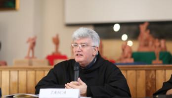 In vista della beatificazione di fra Miguel e fra Zbigniew