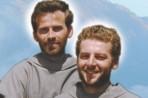 Francja otwiera się na męczenników z Pariacoto