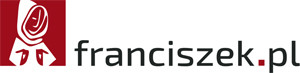 logo_powolanie