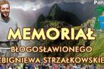Zawada. XIII Memoriał bł. Ojca Zbigniewa Strzałkowskiego