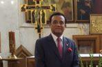 Ambasador Peru o Męczennikach