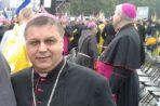 Wspomnienia: Towarzyszyłem błogosławionym w Peru…