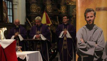 Koronowo. Męczennicy w pierwszej parafii diecezji Pelplińskiej