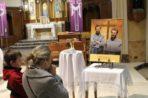 Błogosławieni Męczennicy w Nowym Jorku