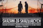 Kraków. Druga rocznica beatyfikacji Męczenników z Pariacoto