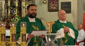 Głos z Biura Promocji Kultu Męczenników z Pariacoto – odcinek 14
