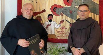 Głos z Biura Promocji Kultu Męczenników z Pariacoto – odcinek 16
