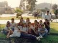 Casma - 29 czerwca 1990r.
