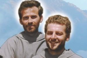 Chimbote: Męczennicy z Pariacoto wyniesieni na ołtarze