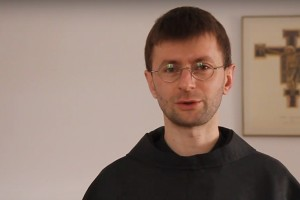 Świadectwo: powołanie na Ukrainie