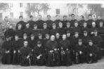 40 – ta rocznica pierwszych ślubów zakonnych bł. Zbigniewa Strzałkowskiego