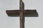 Tajemnica Krzyża w życiu Męczenników z Pariacoto