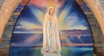 Głos z Biura Promocji Kultu Męczenników z Pariacoto – odcinek 29
