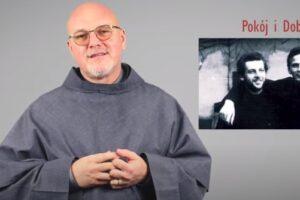 Piąta rocznica beatyfikacji – refleksja o. Dariusza Mazurka OFMConv