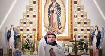 Głos z Biura Promocji Kultu Męczenników z Pariacoto – odcinek 31