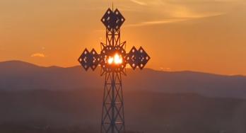 Głos z Biura Promocji Kultu Męczenników z Pariacoto – odcinek 35