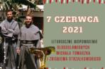 7 czerwca -wspomnienie liturgiczne Męczenników z Pariacoto