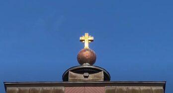 Głos z Biura Promocji Kultu Męczenników z Pariacoto – odcinek 48