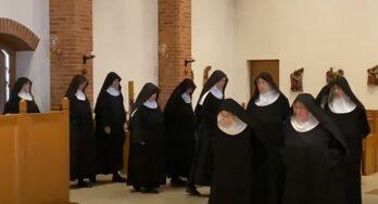 Głos z Biura Promocji Kultu Męczenników z Pariacoto – odcinek 49